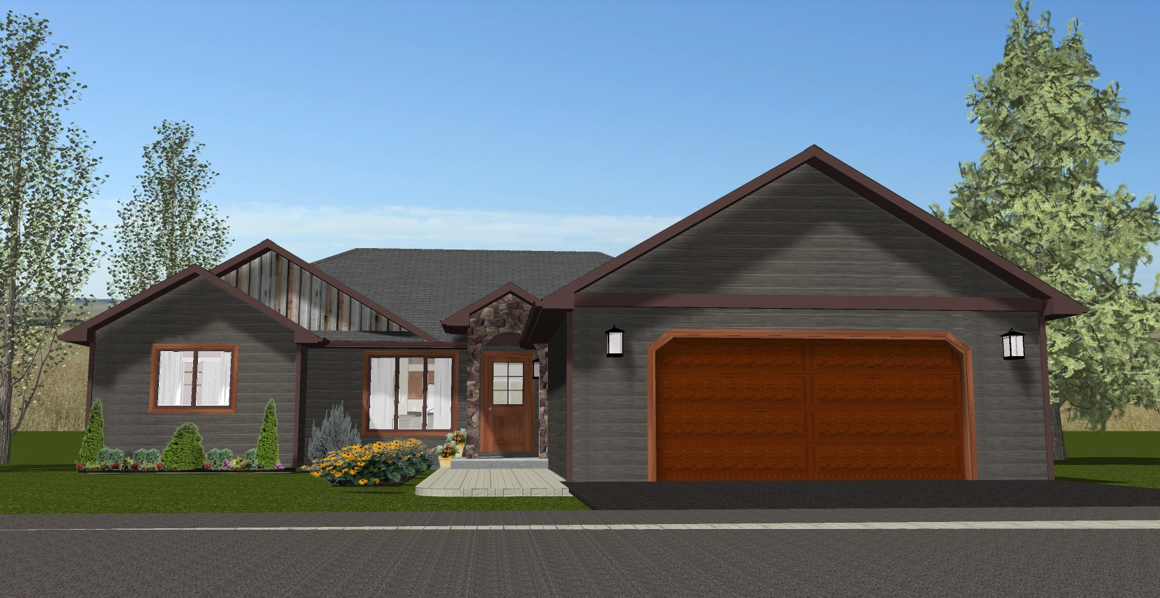 //kibhomes.com/wp-content/uploads/2020/04/FRONT-VIEW-1.jpg