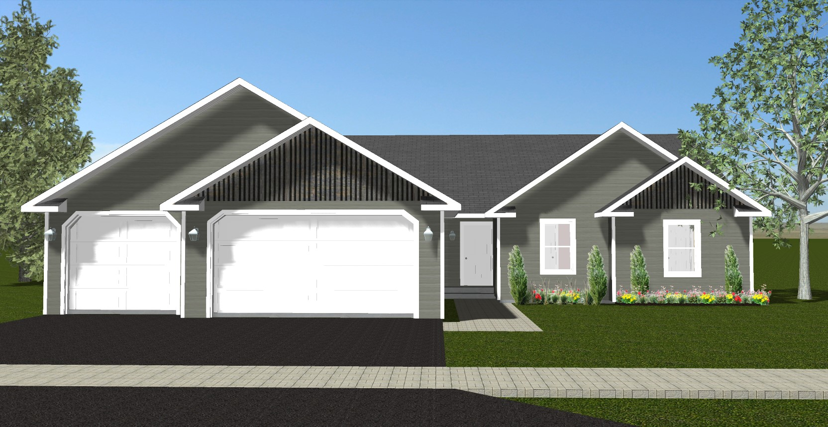 //kibhomes.com/wp-content/uploads/2020/04/FRONT-VIEW-2.jpg