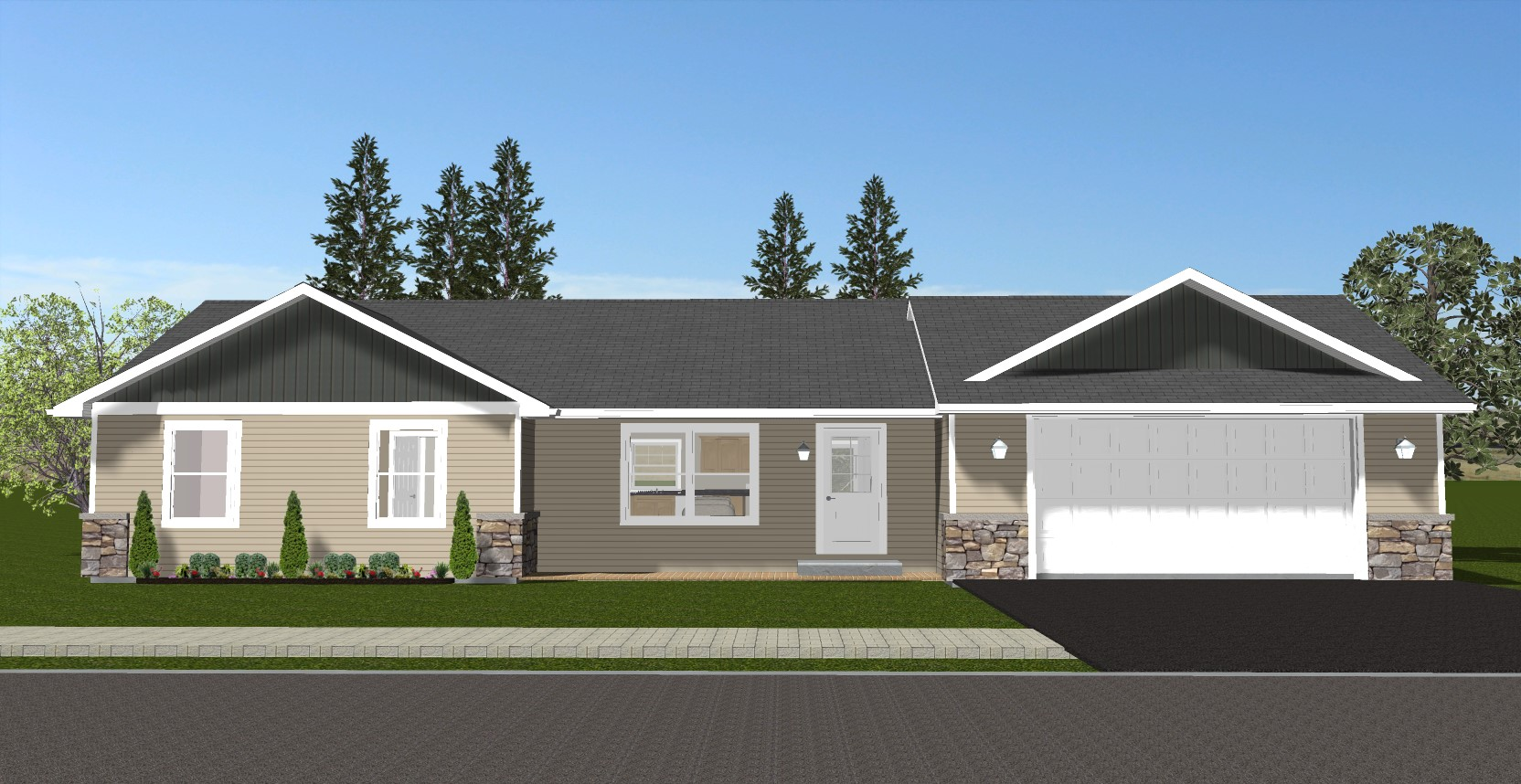 //kibhomes.com/wp-content/uploads/2020/04/FRONT-VIEW.jpg