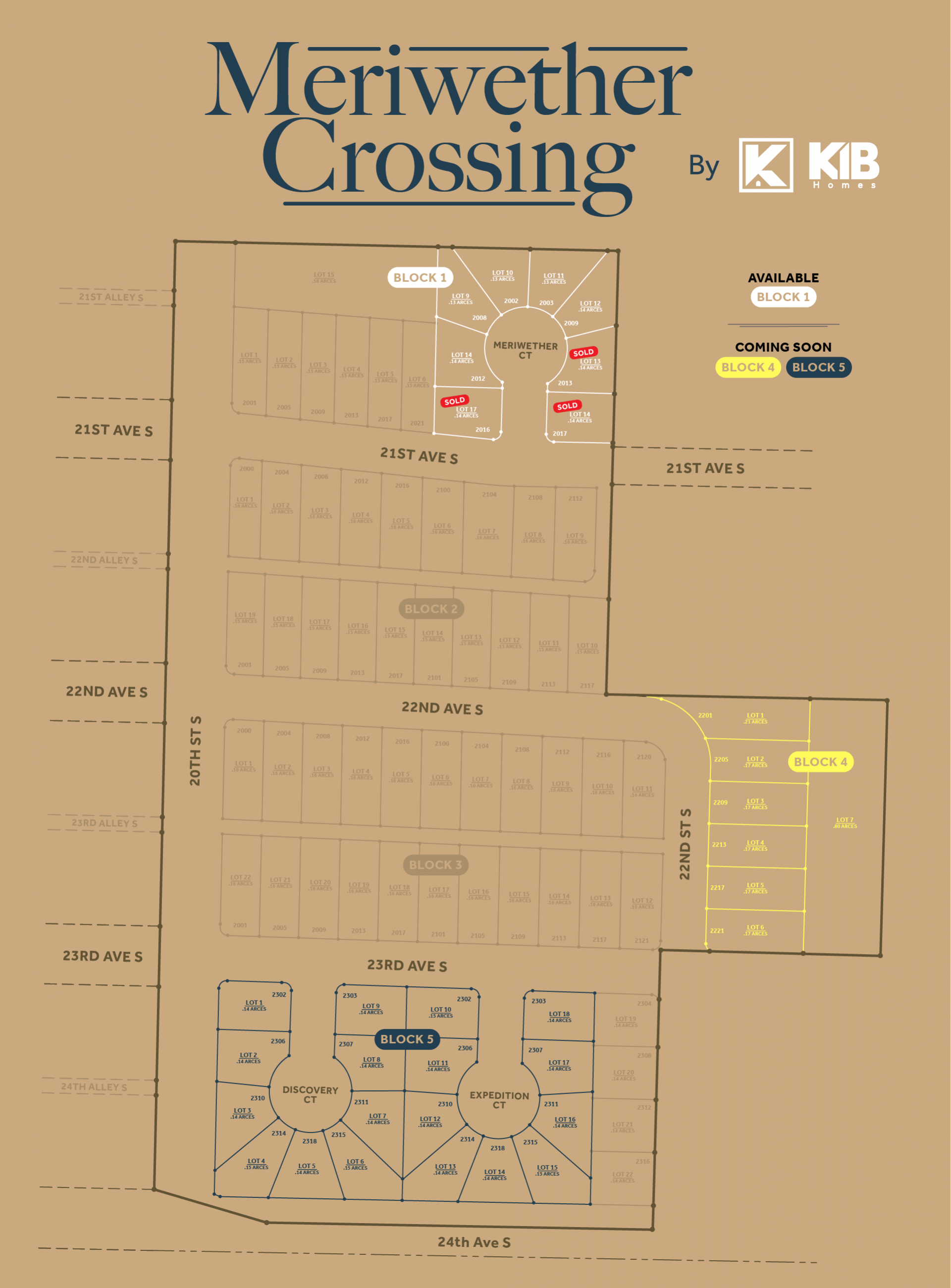 http://kibhomes.com/wp-content/uploads/2020/05/KIB-Meriwether-Crossing-Available-Lots-Map-1920x2600-v2-1920x2600.png