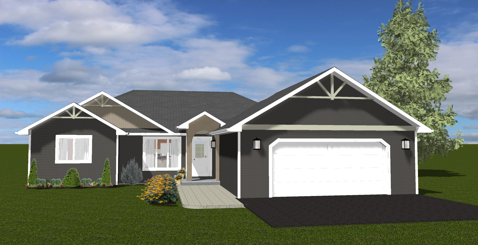 //kibhomes.com/wp-content/uploads/2020/02/Hardie-Rich-Expresso.jpg