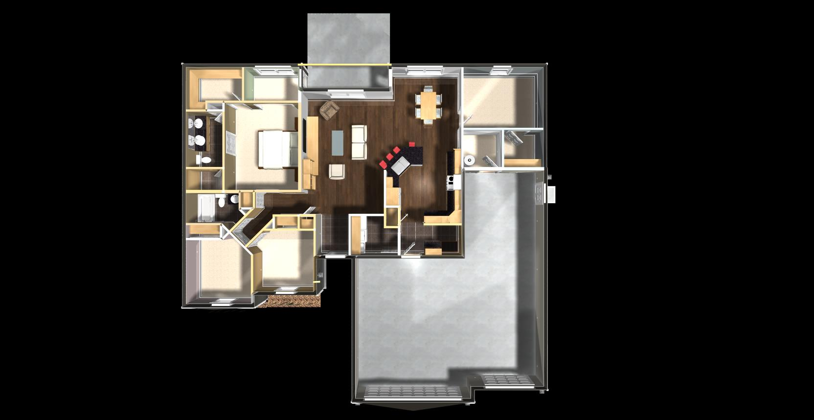 //kibhomes.com/wp-content/uploads/2020/04/MAIN-FLOOR-TOP-VIEW-3.jpg